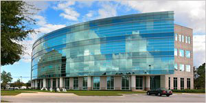 Burnsville commercial security systems